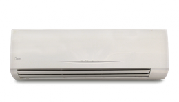 Кондиционер Midea R-Star Electric Heating MSR-12ARDN1 Inverter