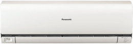 Кондиционер Panasonic CS-Е12PKDW/CU-Е12PKD